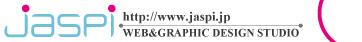 大阪ホームページ、デザイン作成。 | JASPI DESIGN ジャスピ デザイン